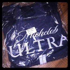 Much ultra T-shirt